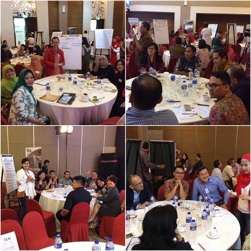 6 Juni 2017_Coaching Membangun Budaya Saling Percaya2