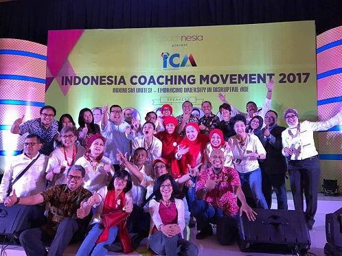 6 Juni 2017_Coaching Membangun Budaya Saling Percaya3