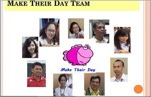 Make Their Day Team_1