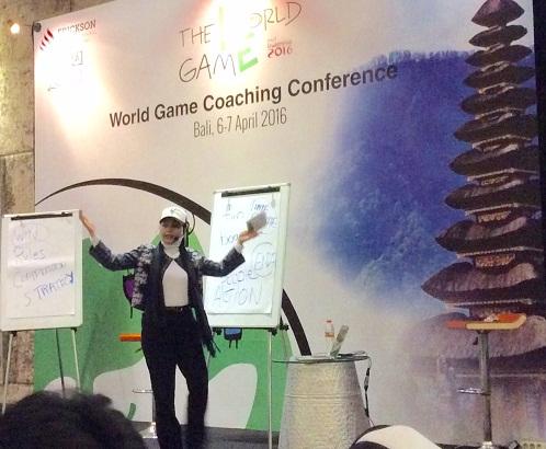 Coach Lyra_Srikandi Menginspirasi Dunia3