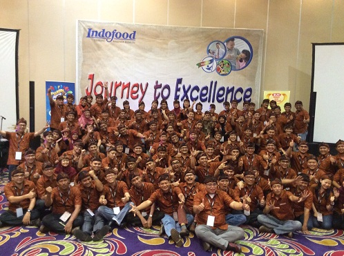 Journey to Excellence2