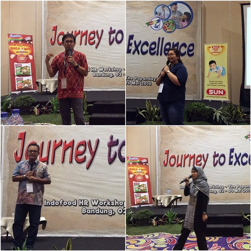 Journey to Excellence3