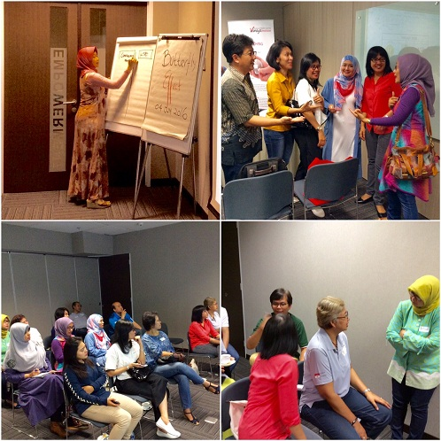 Coaching For Students_3
