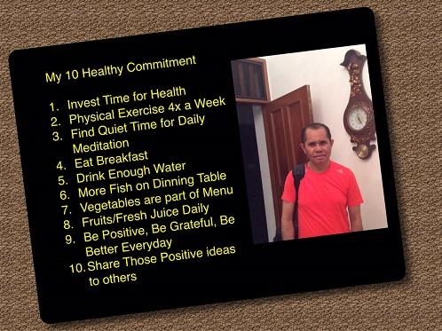 10-komitmen-sehat-josefbataona