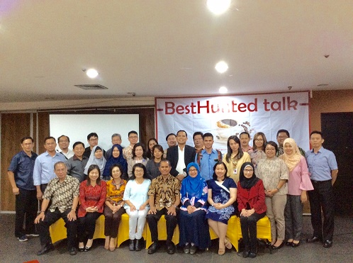 22 September 17_Warna Budaya Sebuah Perusahaan3