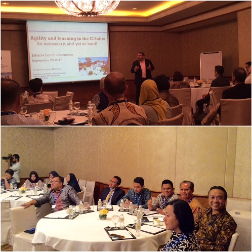 27 Okt 17_Learning Agility for Senior Leaders_1