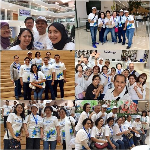 12 Desember 2017_Alumni dan Employer Branding2